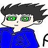 HuruSaitama's avatar