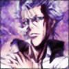 Huryup's avatar