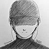 husamezzi's avatar