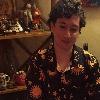 husar32's avatar
