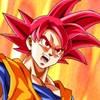 Husarius-01's avatar