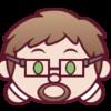 Husband-of-Lucoa's avatar