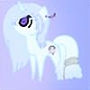 Husckake's avatar