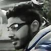 huseen5's avatar