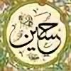 HuseyinAtesci's avatar