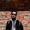 huseyintopcu's avatar