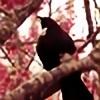 hush-angel's avatar