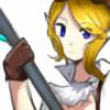 Hush-Glory's avatar