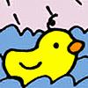 hush-janiz15's avatar