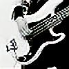hush-lullaby's avatar