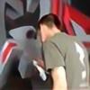 Hush-REM's avatar