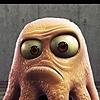 Hush-Stuff's avatar