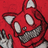 HushBound's avatar