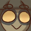 Hushke's avatar