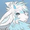 HushMyDarling16's avatar