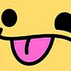 HushNowAndObeyMe's avatar