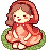 hushrain's avatar