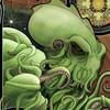 hushukyo's avatar