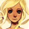 HuShup's avatar