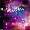 Hushypuppy9001's avatar