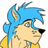 Huske08's avatar