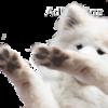 huskent's avatar