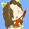Huskerd's avatar
