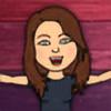 HuskerGirlKC's avatar
