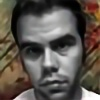 huskertim27's avatar