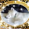 HuskeyNinja's avatar