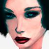 Huskies94's avatar