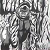 huskieshammer's avatar