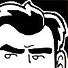 Huskion's avatar
