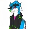 huskisayswhat's avatar