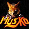 huskop1's avatar