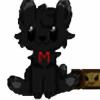 Huskpusk's avatar