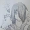 huskquik's avatar