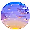 Husky-2000's avatar