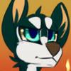 Husky-Heart's avatar
