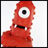 Husky-Pittoresque's avatar