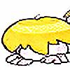 Husky-Washu's avatar
