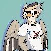 Husky-Whisky's avatar