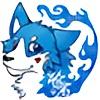 husky1006's avatar