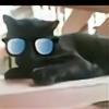 husky2178's avatar