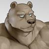 husky50's avatar