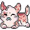 huskybutts's avatar