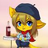 Huskycookie's avatar