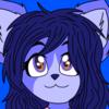 HuskyCrescent's avatar