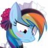 Huskyfan's avatar