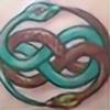 Huskyfrompluto's avatar